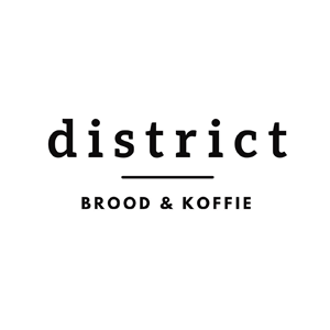 District Utrecht